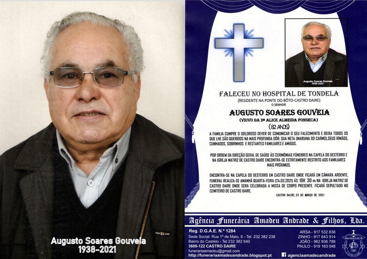 FOTO RIP  DE AUGUSTO SOARES GOUVEIA-1938-2021).jpg