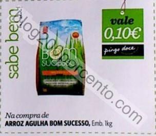 Promoções-Descontos-23148.jpg