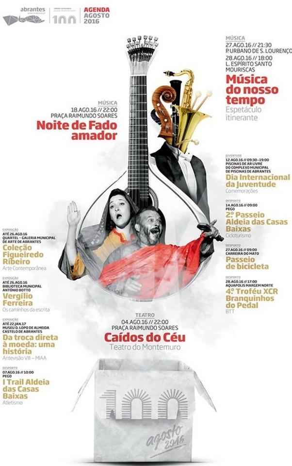 Fado Amador.jpg