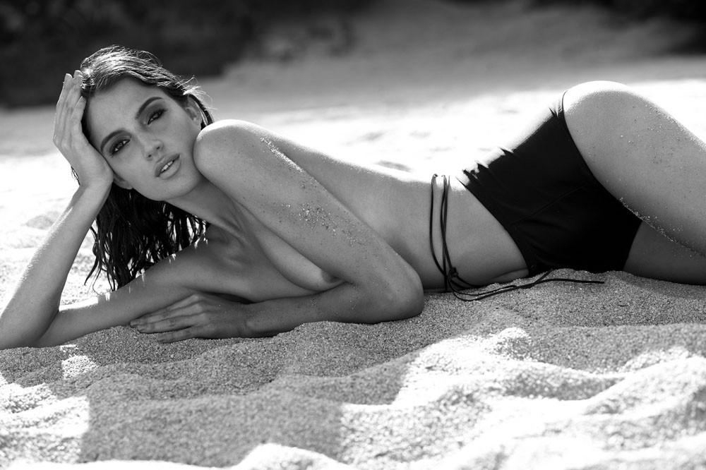 Alessia-Laudoni-X-C-Heads-9.jpg