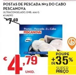 Promoções-Descontos-20091.jpg