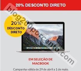 Promoções-Descontos-21496.jpg