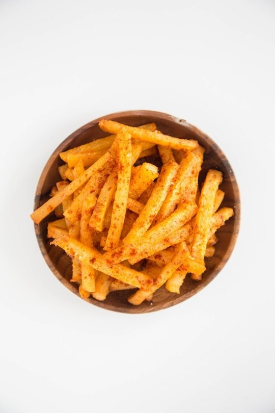 veggie-fries1.jpg