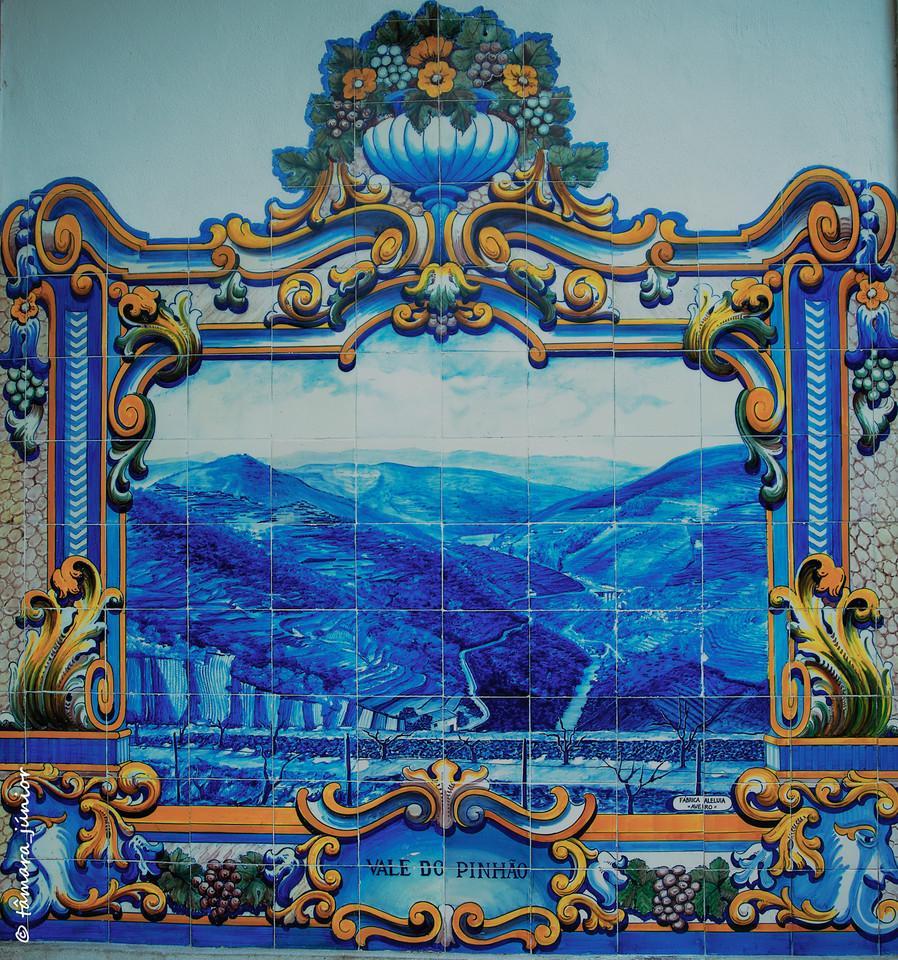 2015 - Outono no Douro Vinhateiro II (186).jpg