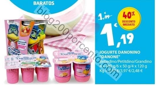 Promoções-Descontos-22404.jpg