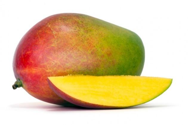 Cinco frutas para cuidar da sua saúde6.jpg
