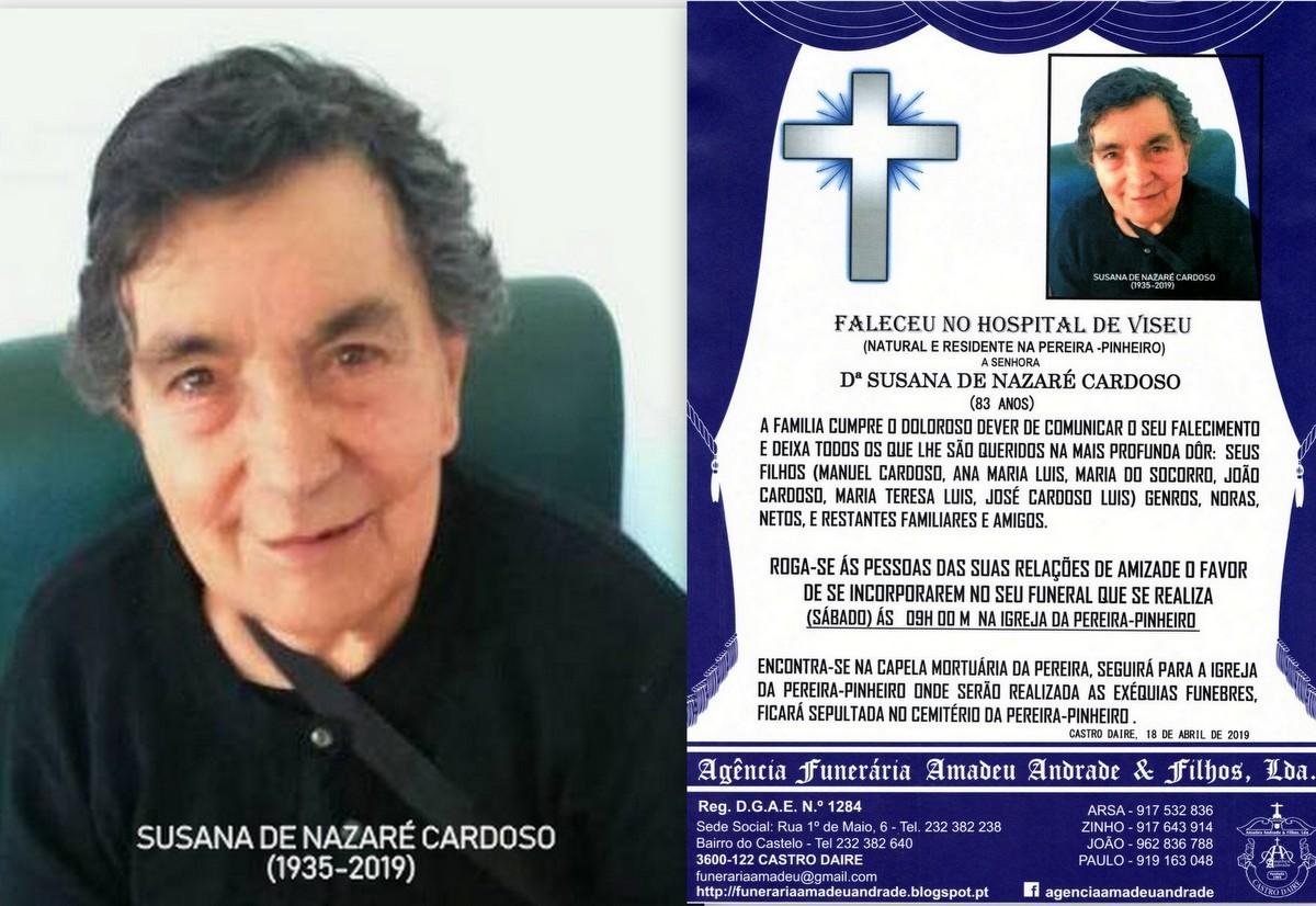 FOTO RIP-DE SUSANA DE NAZARÉ CARDOSO-PEREIRA.jpg