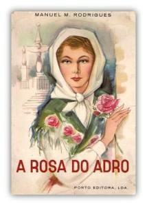 manuel-rodrigues-rosa-do-adro.jpg