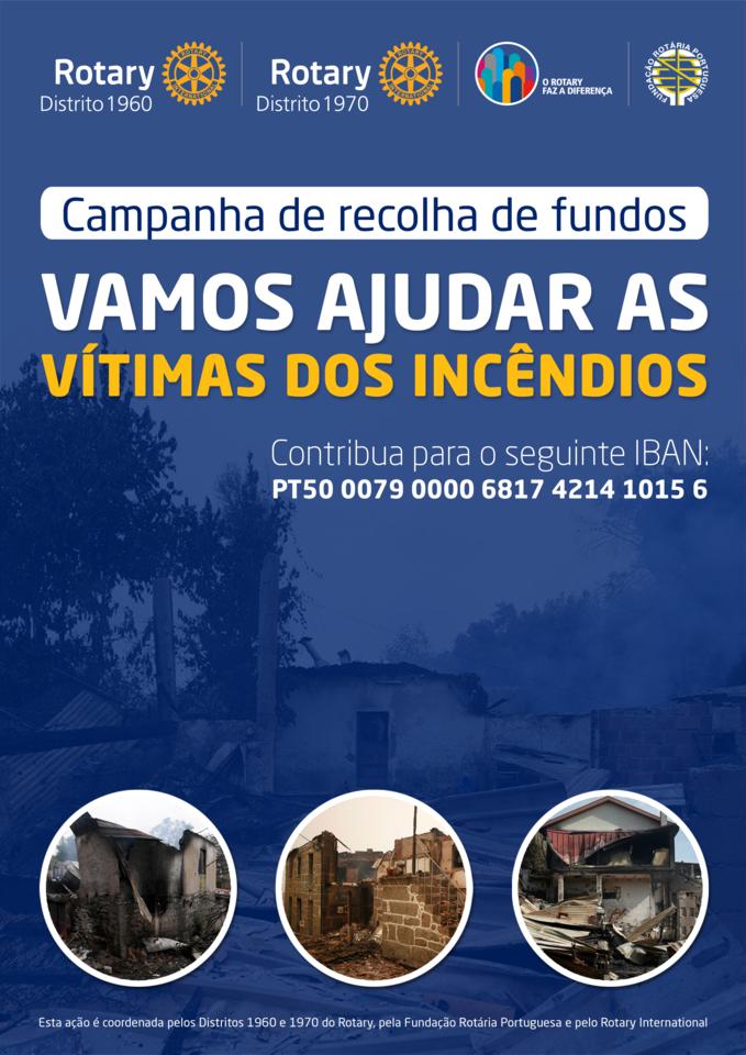 Rotary Campanha.png