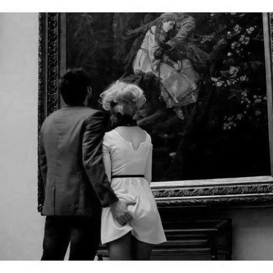A arte como maior arma de sedução.jpg