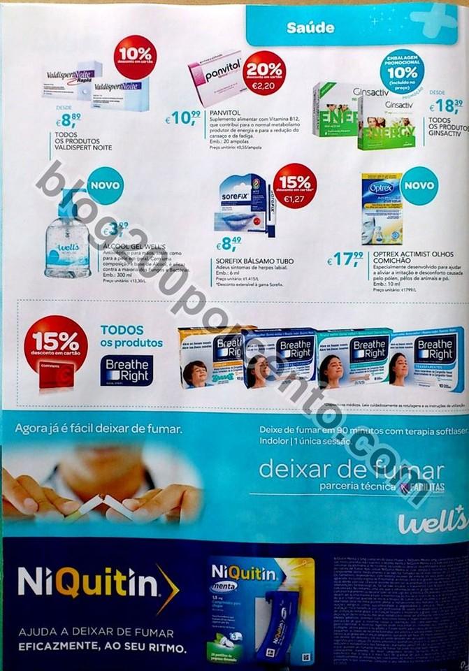 wells marcas_13.jpg