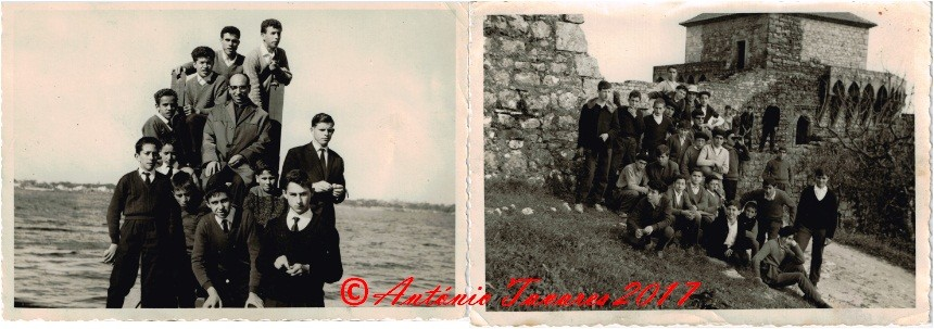 Fotos dos padres.jpg