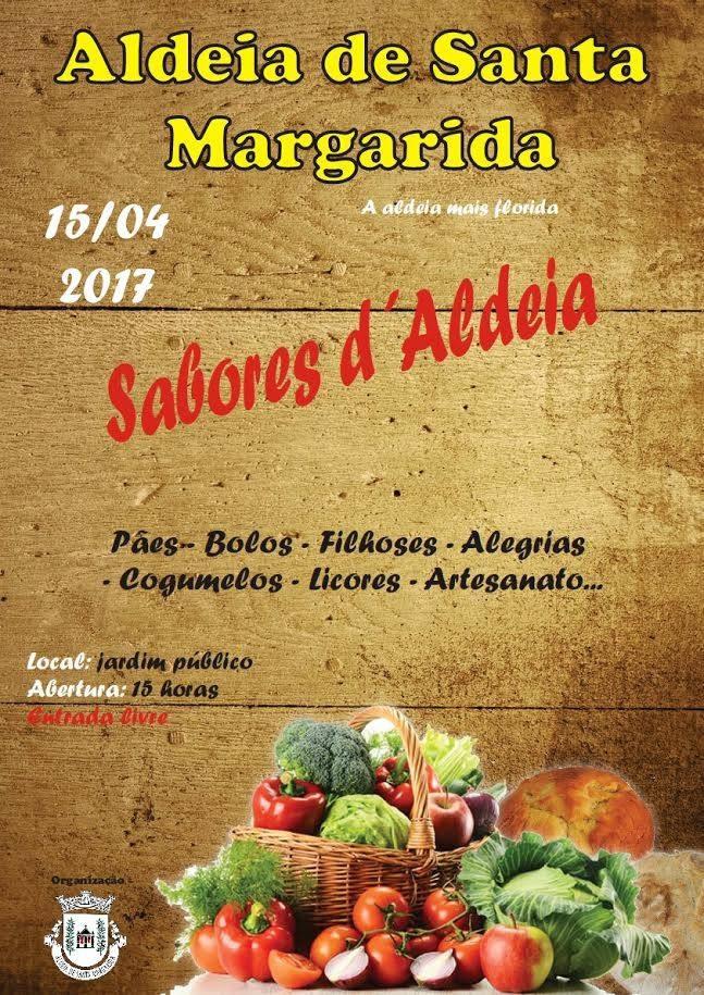 Sabores D'Aldeia.jpg