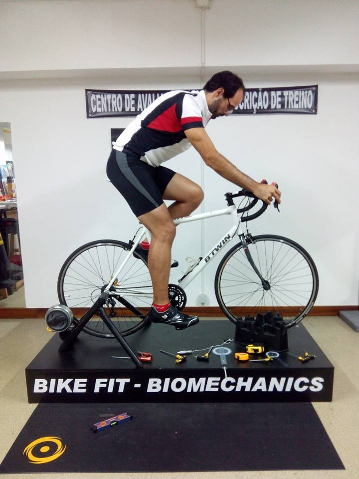 bike fit.jpg