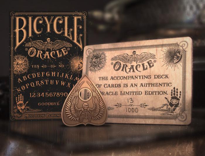 Oracle_Bicycle_Banner.jpg