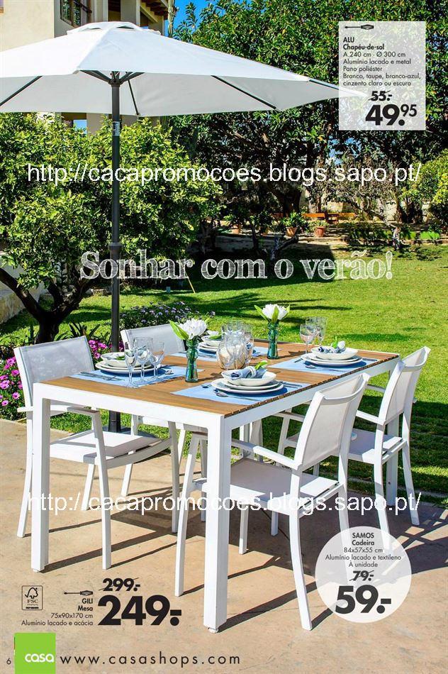 cacacasa_Page6.jpg