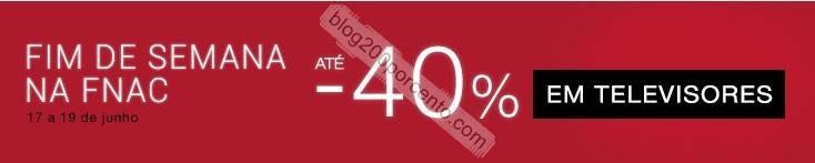 Promoções-Descontos-22798.jpg