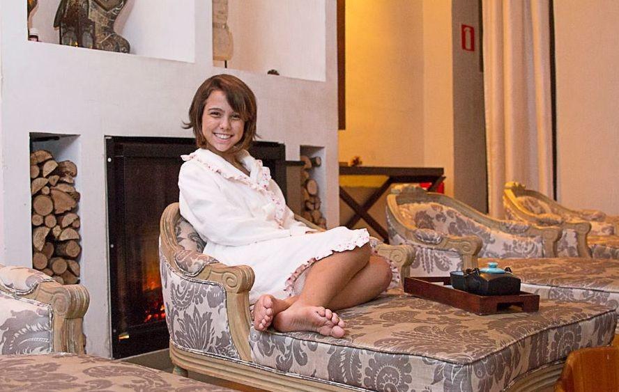 Bruna Carvalho 4.jpg