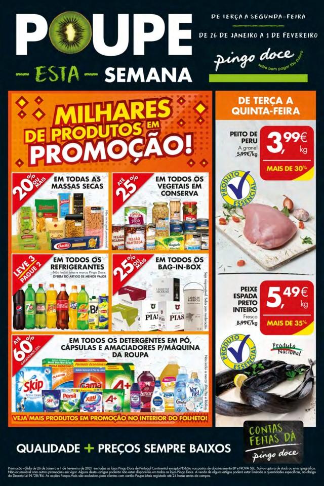 W04_De_26_de_Janeiro_a_1_de_Fevereiro_pages-to-jpg