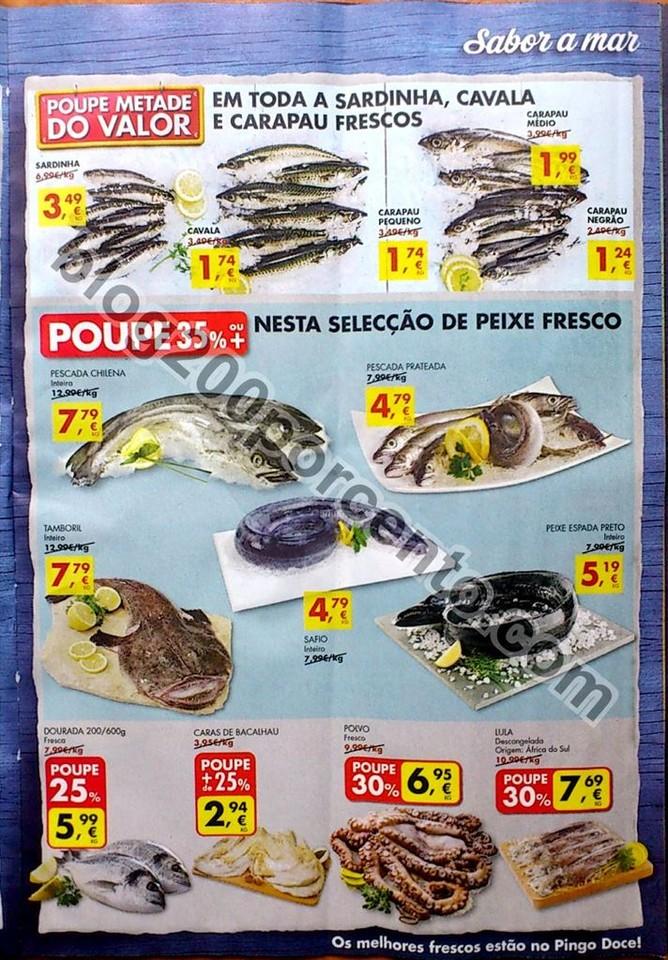 folheto pingo doce 10 a16 maio_7.jpg