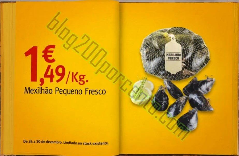 Promoções-Descontos-18080.jpg