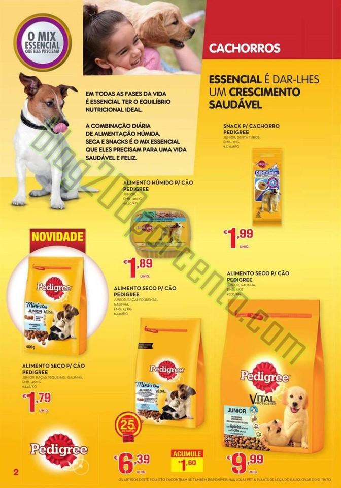 Feira Animal MODELO de 2 a 17 janeiro p2.jpg