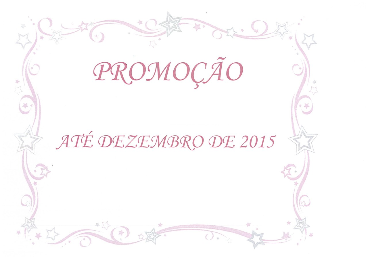 Promoção2015.jpg