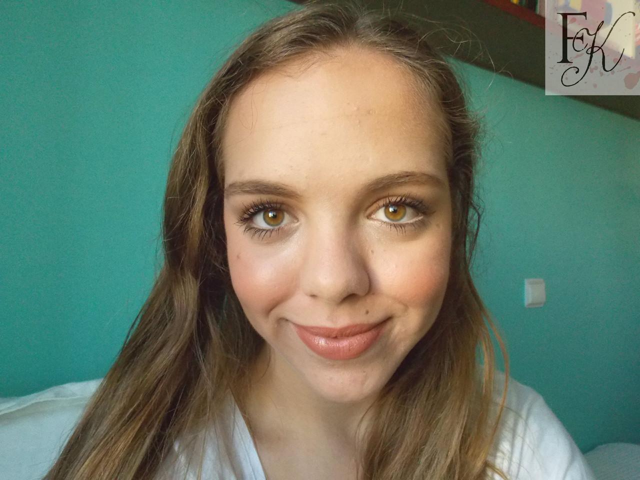 Natural Makeup1.jpg