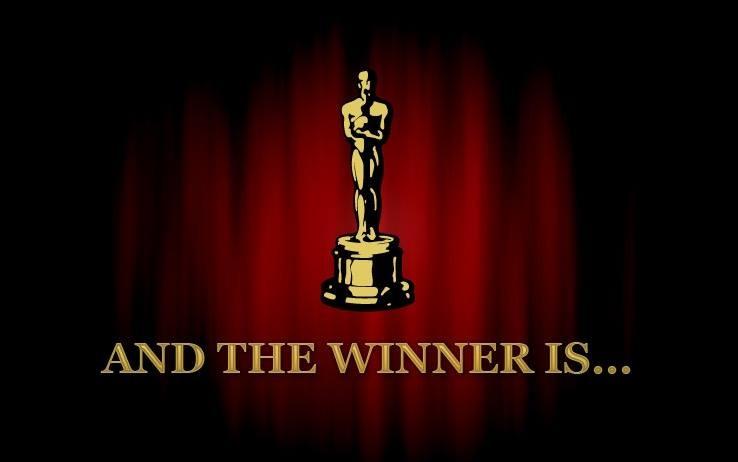 and-the-winner-is.jpg