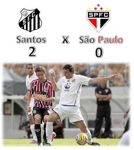 Santos 2 x 0 São Paulo.jpg