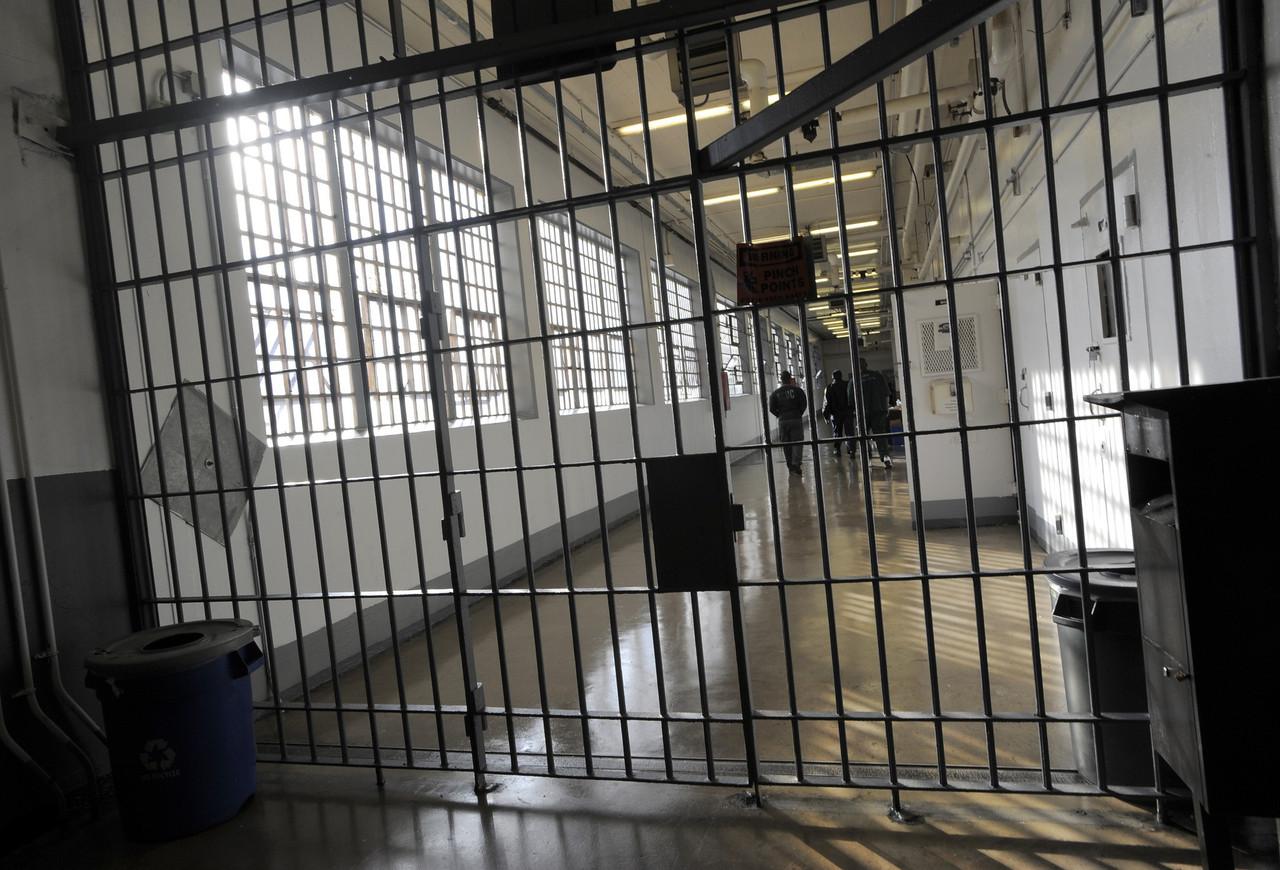 bs-md-city-jail-20170123.jpg