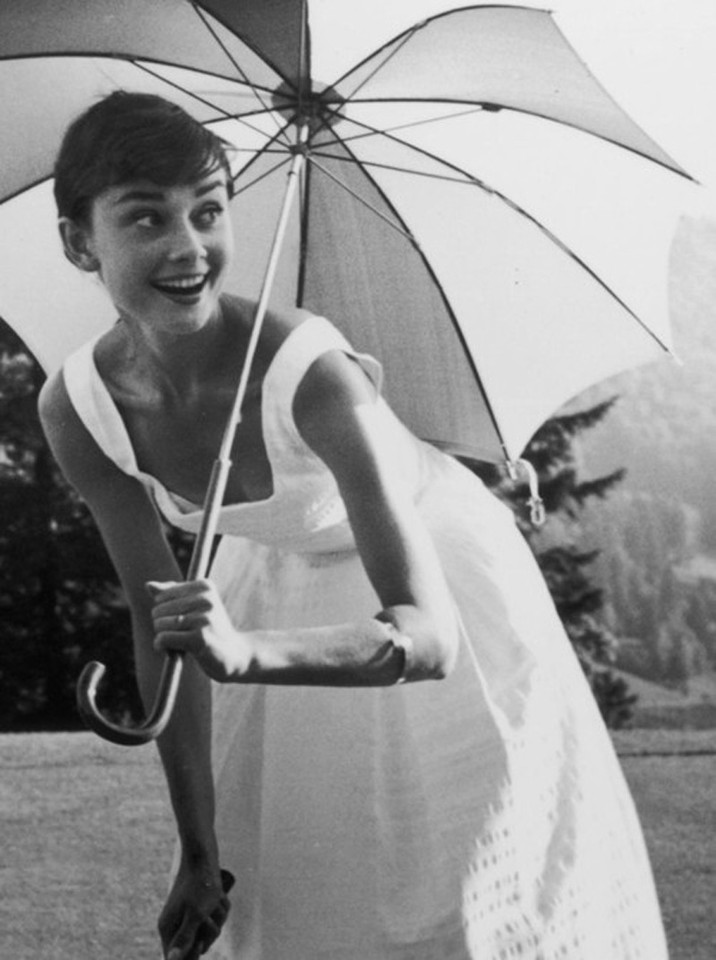 Audrey 2.jpg