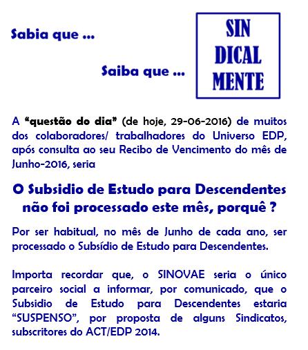 SubsidioEstudo2.png