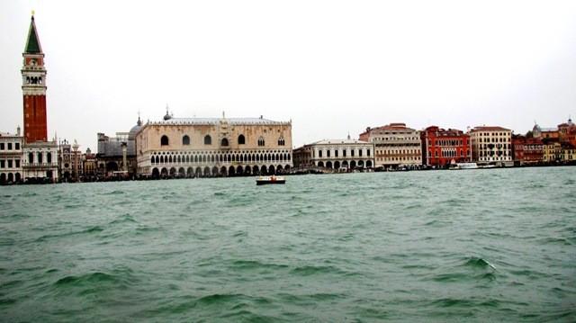 Veneza1