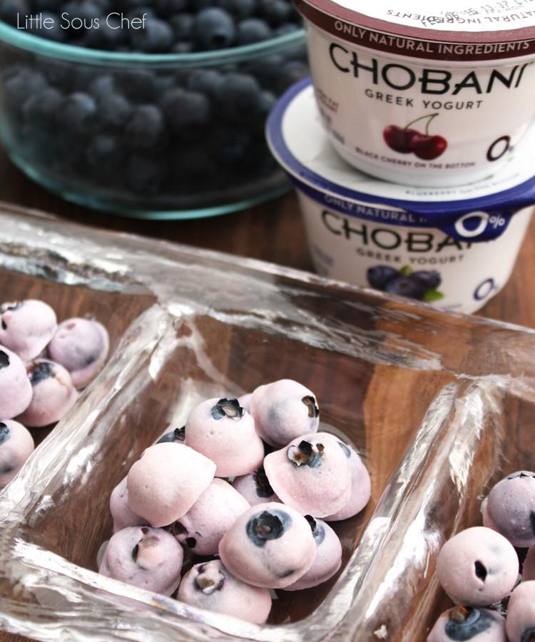 LSC-Frozen-Greek-Yogurt-Blueberries-IMG_6539.jpg