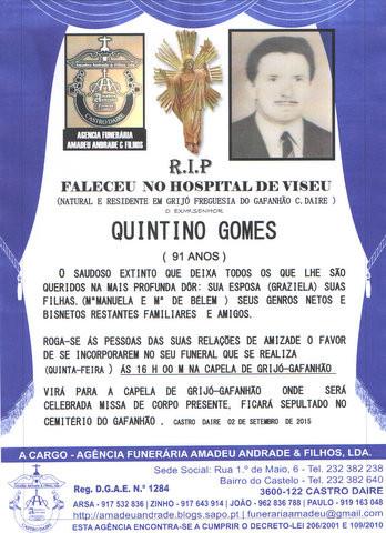 RIP-QUINTINO GOMES-91 ANOS (GAFANHÃO).jpg