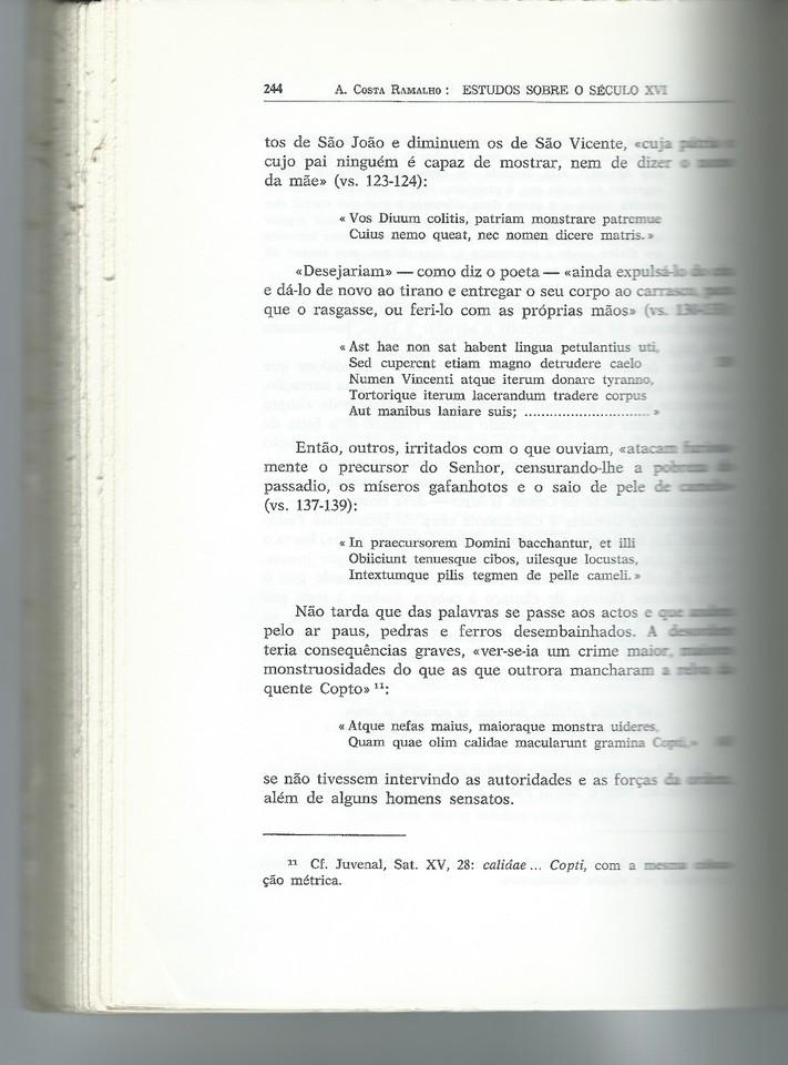 s.j.2.jpg