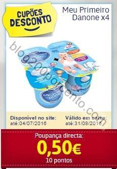 Promoções-Descontos-22565.jpg