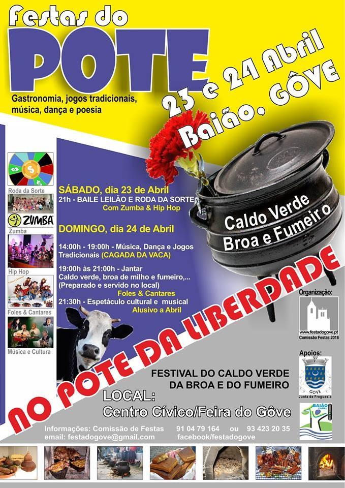 FESTAS DO POTE_23 e 24 abril_Gôve_Baião.jpg