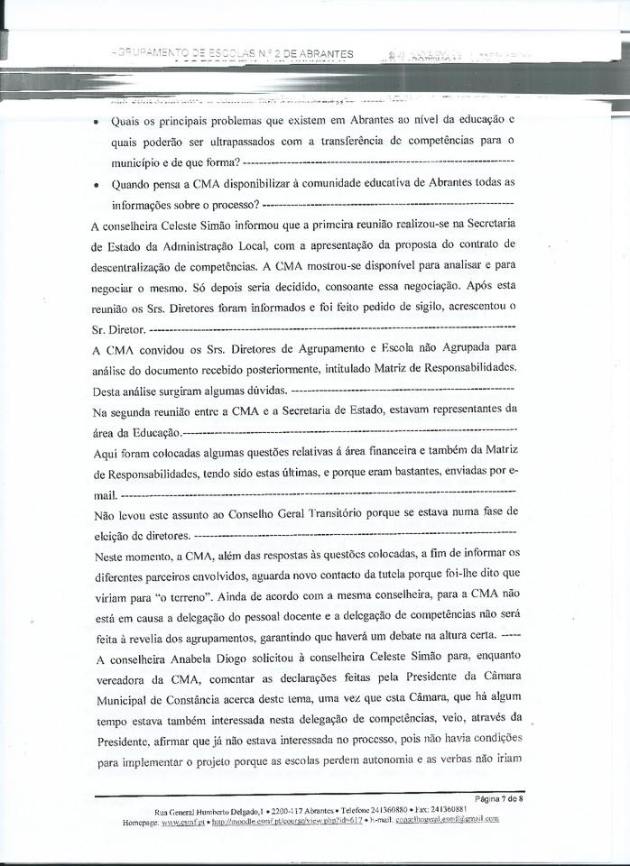 acta mf 1.jpg
