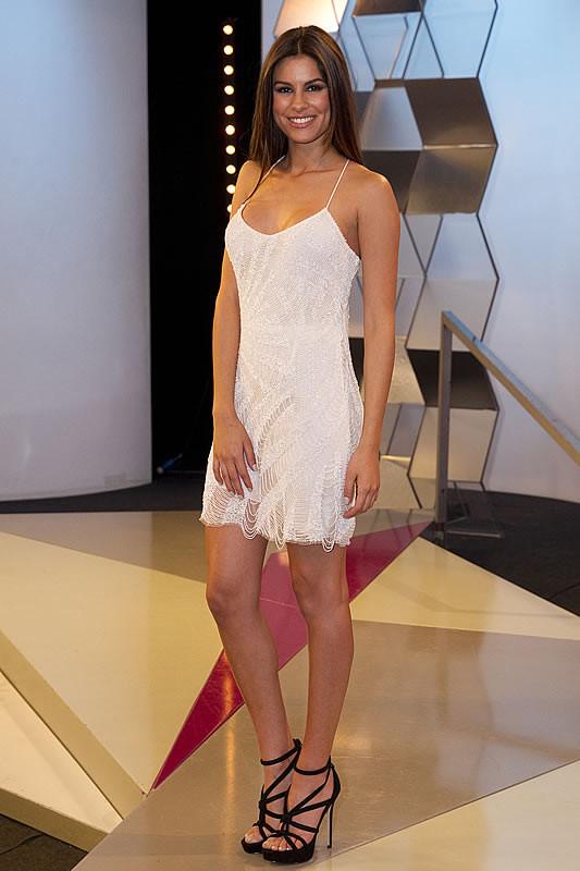 Carolina Loureiro 7.jpg