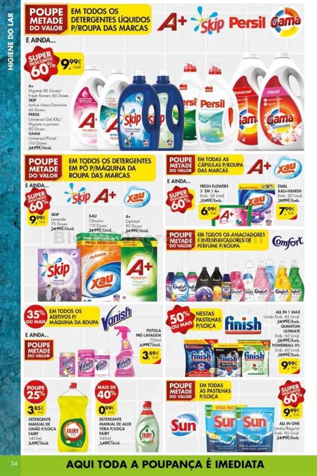 pingo doce médias folheto 9 a 15 junho p34.jpg