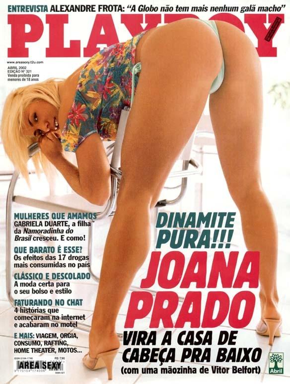 Joana Prado capa.jpg