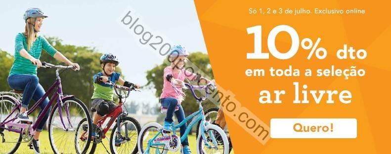Promoções-Descontos-23088.jpg