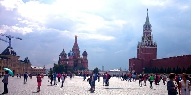 Moscovo_20