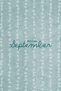 setembro2.jpg