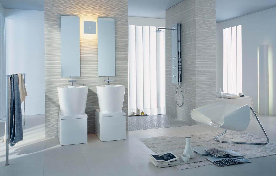 Controlar O Custo De Remodela O Da Casa De Banho Remodela Es De