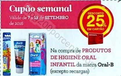 Promoções-Descontos-24674.jpg