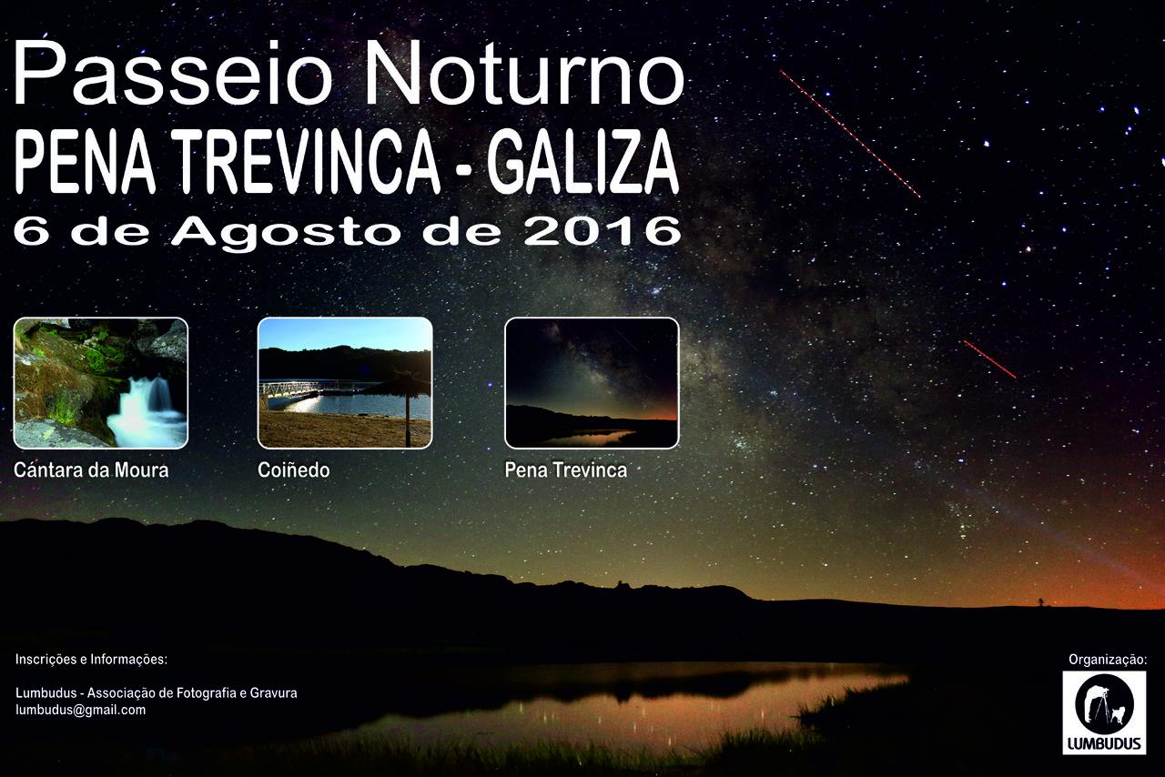 Passeio Noturno Pena Trevinca 06082016 - 1600.jpg