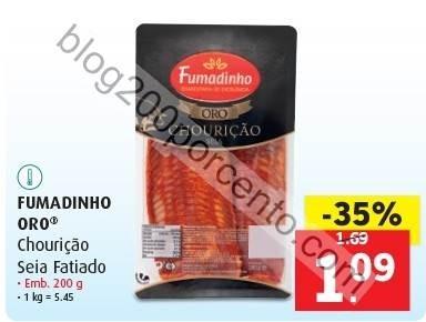 Promoções-Descontos-23081.jpg